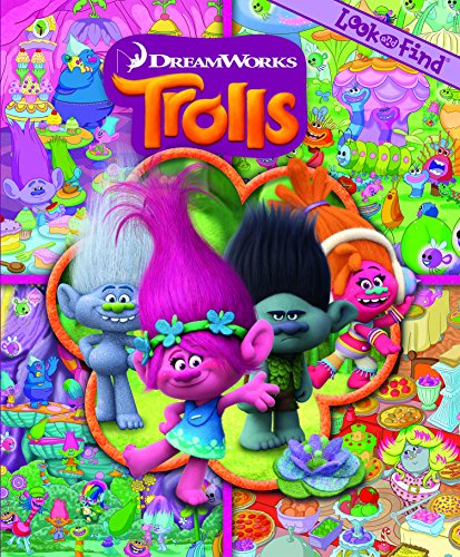 dreamworks-trolls-look-and-find