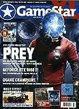 Magazine - Gamestar XL [Jahresabo]