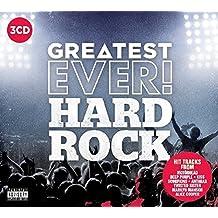 Hard Rock-Greatest Ever