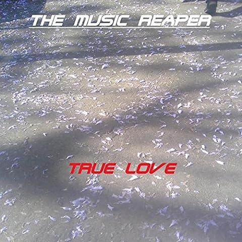 True Love ( original album version ) - True Love Album