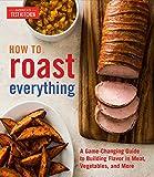 Crockpot Pot Roasts Review and Comparison