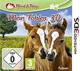 Mein Fohlen 3D