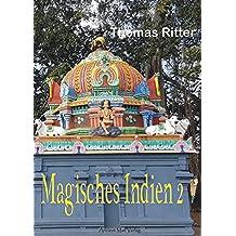 Magisches Indien 2: Die Welt der Neun Planeten