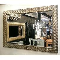 Antichi specchi specchi da parete - Specchi antichi prezzi ...