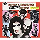 Rocky Horror Picture Show,the [Import allemand]