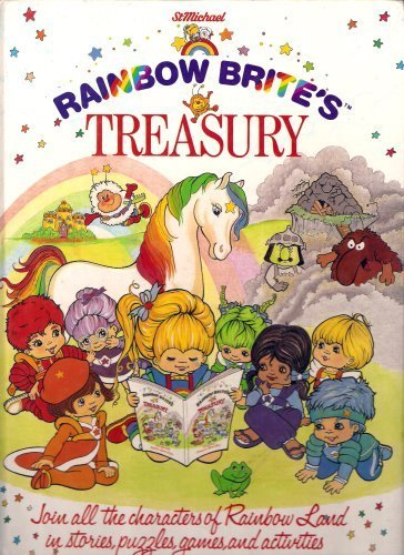 rainbow-brite-s-treasury