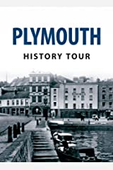 Plymouth History Tour Paperback