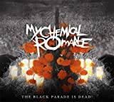 Songtexte von My Chemical Romance - The Black Parade Is Dead!