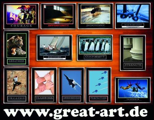 barney-stinson-poster-set-decoration-murale-how-i-met-your-mother-photos-de-motivationnels-challenge