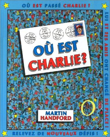 """<a href=""""/node/71352"""">OÙ EST CHARLIE ?</a>"""