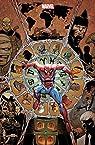 All-New Spider-Man, tome 9 par David