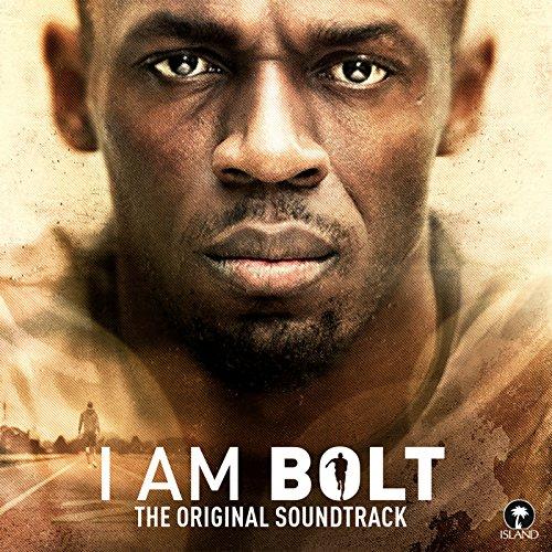 I Am Bolt (Original Motion Pic...