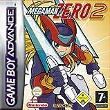 Produkt-Bild: Mega Man Zero 2