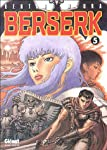 Berserk Edition simple Tome 5