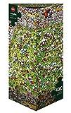 Heye 29072- Puzzle  (4.000 piezas)