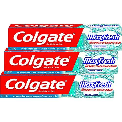colgate-maxfresh-aux-microbilles-de-bain-de-bouche-menthe-frisson-dentifrice-75-ml-lot-de-3