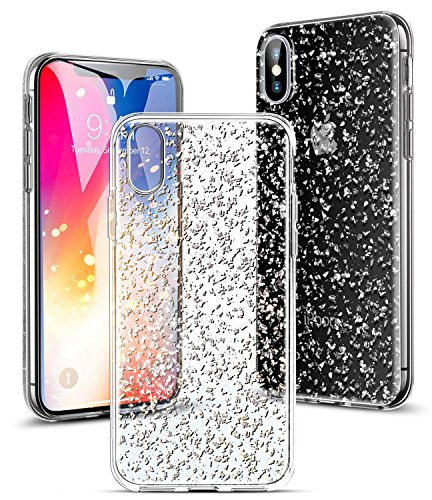 custodia esr iphone x