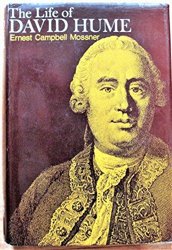 Life of David Hume