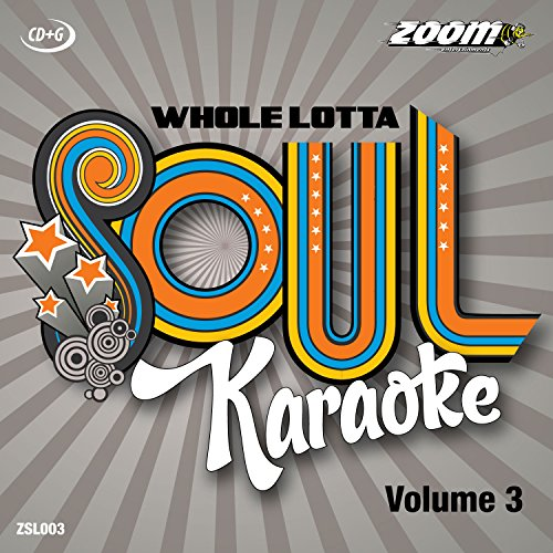 zoom-karaoke-cd-g-whole-lotta-soul-and-motown-volume-3-card-wallet