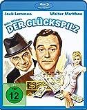 Der Glückspilz - Blu-ray