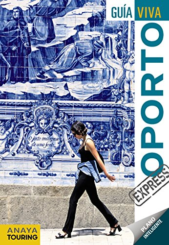 oporto-guia-viva-express-internacional