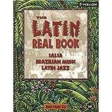 Die besten Bücher über Brazils - Das Buch Latin Echtholz - E flache Ausführung Bewertungen