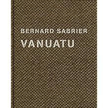 Bernard Sabrier : Vanuatu