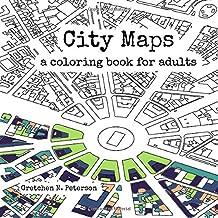 Ideas para regalar a un cartógrafo, gisero o amante de los mapas