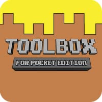 Toolbox for PE
