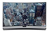 Samsung-HW-J6501-Soundbar-Lautsprecher-Verkabelt-u-Kabellos-Aktiv-Dolby-Digital-51-DTS-Digital-Surround-Separate
