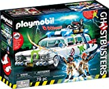 9-playmobil-9220-ghostbusters-ecto-1