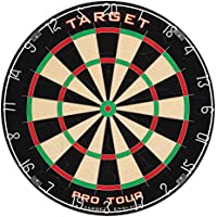Target Darts Pro Tour Dartboard