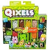 qixels 87097Mega Refill Pack