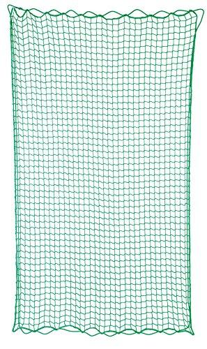 Ladungssicherungsnetz knotenlos aus Polypropylen (3.0 x 5.0 m)