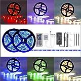 LED-Streifen-Set