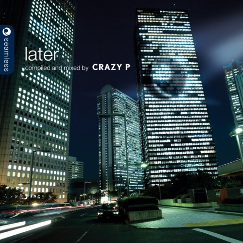 Later (Compiled and mixed by C...