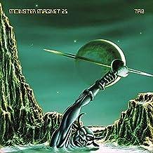 Tab (Relssue) [Vinyl LP]