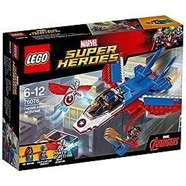 LEGO-Marvel-Super-Heroes-76076-Captain-America-Dsenjet