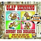 Cowboy & Indianer (komm' hol das Lasso raus!) (Hit Version)
