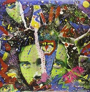 The Evil One [Vinyl LP]