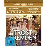 Der Trost von Fremden - Masterpieces of Cinema Collection/Mediabook