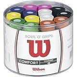 Wilson Bowl O Grips