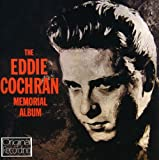 The Eddie Cochran Memorial Album