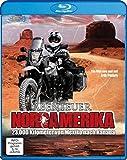Abenteuer Nordamerika 23.000 Kilometer kostenlos online stream