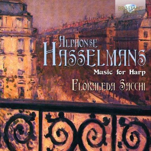 hasselmans-music-for-harp