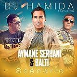 Scénario (feat. Aymane Serhani, Balti)