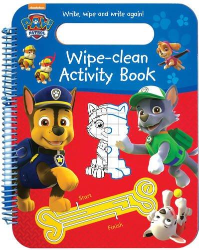 nickelodeon-paw-patrol-wipe-clean-activity-book-write-wipe-and-write-again-wipe-clean-activities