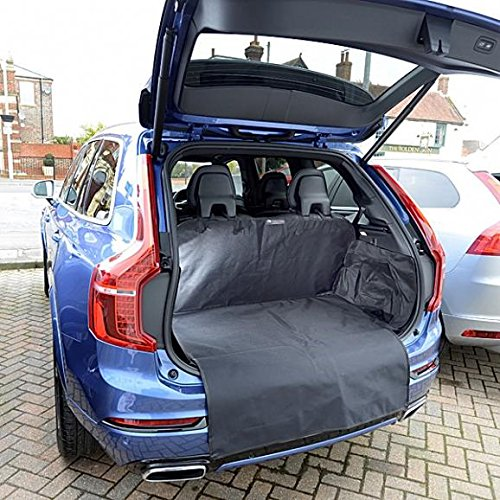 volvo-xc90-tailored-boot-liner-mat-2015-onwards-for-the-7-seater-only