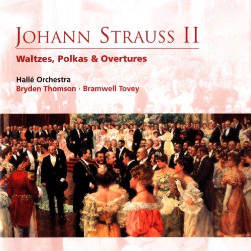 Emperor Waltz Op. 437