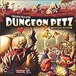 Heidelberger Spieleverlag CZ022 - Dungeon Petz deutsch